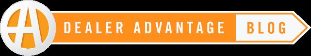 Autotrader Dealer Advantage blog logo