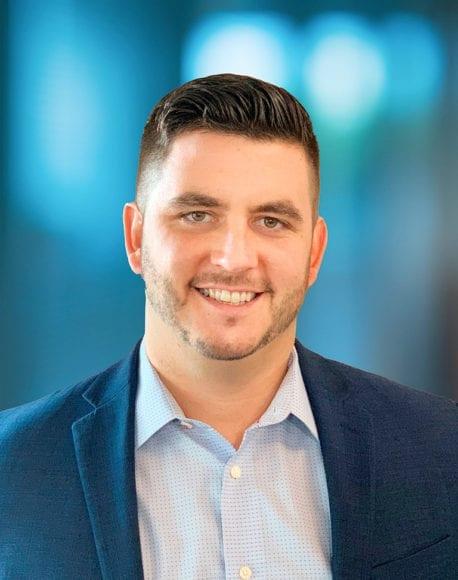 Kevin LeSage headshot, Director of Digital Marketing at Autotrader