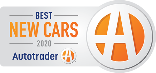 2020 Best New Cars
